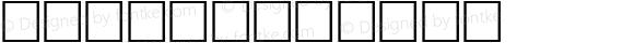 HARD Regular Altsys Metamorphosis:1/3/98