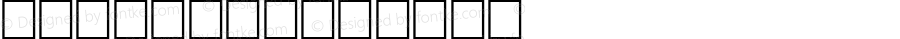 SECURE Regular Altsys Metamorphosis:1/3/98