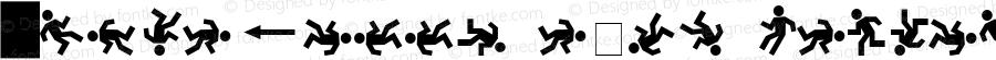 DanceFloor eXit Regular 1.00