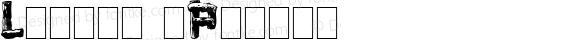 Logger (Plain):001.001