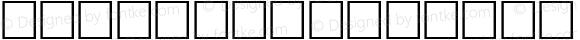 OpTwo-Bold Bold 1.0 Mon Jan 17 14:03:46 1994