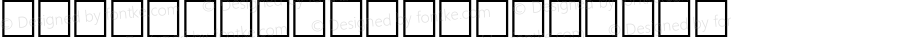 ELVISSAXHORN Regular Altsys Metamorphosis:1/27/97
