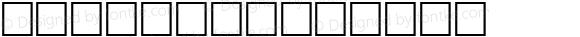 ZILPAH Regular Altsys Metamorphosis:1/29/97