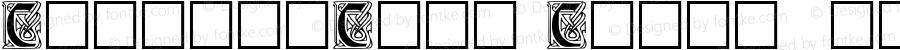 CarrickCaps Caps:001.001 Caps:001.001 Altsys Metamorphosis:8/18/91