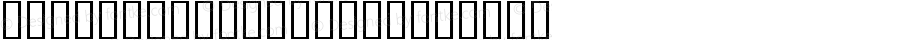 NewCenturySchlbk Italic