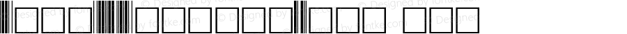 Code39Barcode.fog fog Altsys Metamorphosis:7.11.1991