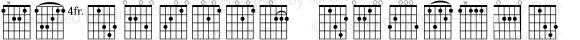 LyricSSK Regular Altsys Metamorphosis:8/25/94