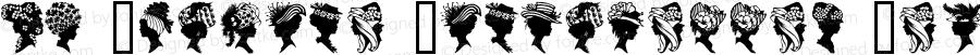 GE Profile Silhouettes Regular 1.0