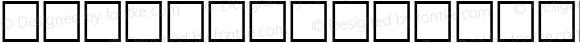 STRUGGLE Regular Altsys Metamorphosis:11/15/97
