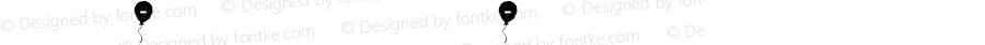 Amnon-Balloon