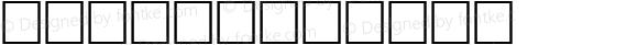 OPEN Regular Altsys Metamorphosis:1/1/98