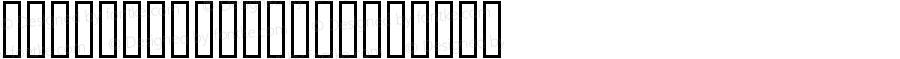 Saysettha ISO Regular 1.0 8 Dec 1998