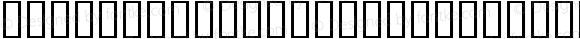 Serif BlackItalic Serif BlackItalic