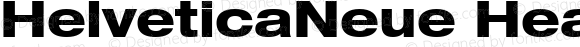 HelveticaNeue