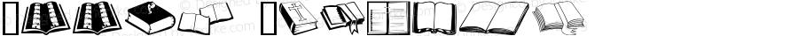 Books Regular Macromedia Fontographer 4.1 2001-08-07