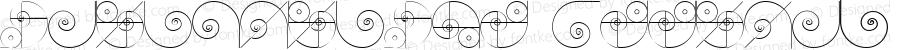 NautilusOne Regular 1.0 2002-12-19