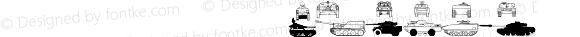 AFV1 Regular Perry Mason                 16 06 01