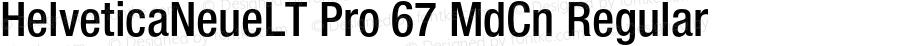 HelveticaNeueLTPro-MdCn