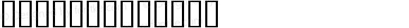Ships Regular Macromedia Fontographer 4.1 2004-04-11
