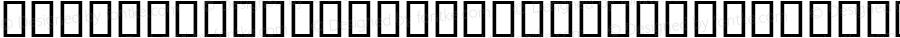 Ipa-samm Uclphon1 SILManuscript Bold Altsys Fontographer 4.0.3 1/14/94 Compiled bTTFON - SIL Encore Font Compiler 05/09/95 12:22:18
