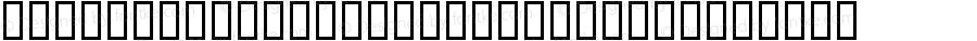 Ipa-sams Uclphon1 SILSophiaL Bold Altsys Fontographer 4.0.3 1/14/94 Compiled bTTFON - SIL Encore Font Compiler 05/09/95 12:23:46