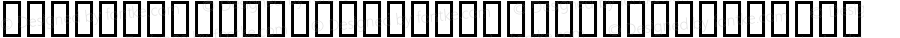 Ipa-sams Uclphon1 SILSophiaL Regular Altsys Fontographer 4.0.3 1/14/94 Compiled bTTFON - SIL Encore Font Compiler 05/09/95 12:23:57