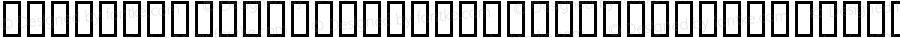 Ipa-sams Uclphon1 SILSophiaL Bold Italic Altsys Fontographer 4.0.3 1/14/94 Compiled bTTFON - SIL Encore Font Compiler 05/09/95 12:23:49