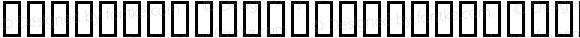 Ipa-sams Uclphon1 SILSophiaL Italic