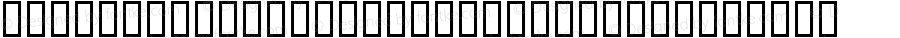 Ipa-sams Uclphon1 SILSophiaL Italic Altsys Fontographer 4.0.3 1/19/94 Compiled bTTFON - SIL Encore Font Compiler 05/09/95 12:23:53