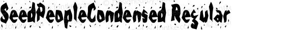 SeedPeopleCondensed
