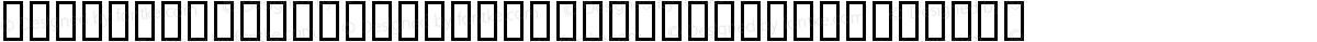 Serif Narrow Italic Serif Narrow Italic