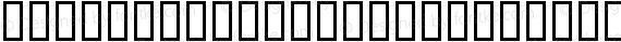 Serif Medium Serif Medium preview image