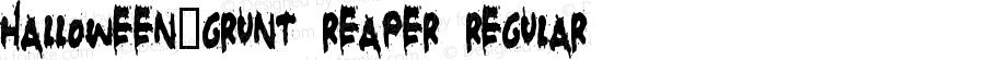 Halloween_Grunt Reaper Regular 1