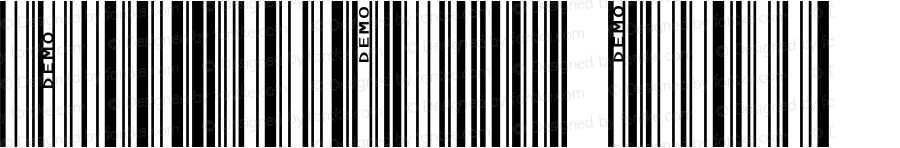 IDAutomationSC128M Regular Version 5.100;PS 005.001;hotconv 1.0.38