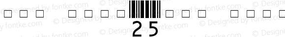MRV Code25XSA Regular V3.0.0.0