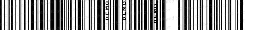 IDAutomationSC128S Regular Version 5.100;PS 005.001;hotconv 1.0.38