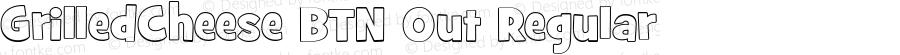 GrilledCheese BTN Out Regular Version 1.00