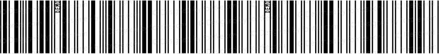 IDAutomationSXC39S Regular Version 5.200;PS 005.002;hotconv 1.0.38