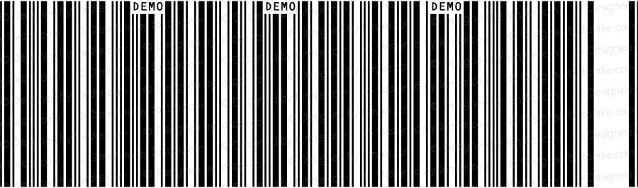 IDAutomationSC39XL Regular Version 5.300;PS 005.003;hotconv 1.0.38