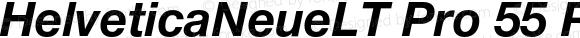 HelveticaNeueLTPro-BdIt