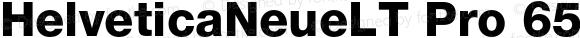 HelveticaNeueLTPro-Hv