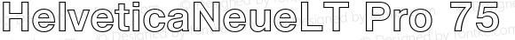HelveticaNeueLTPro-BdOu
