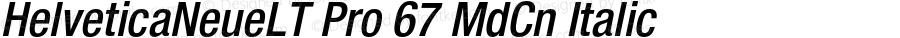 HelveticaNeueLTPro-MdCnO