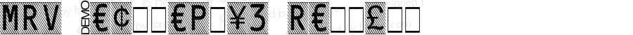 MRV SecurePay3 Regular V3.0.0.0