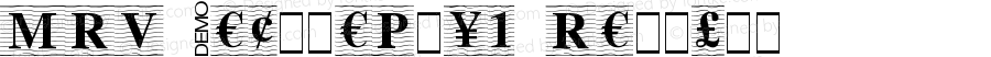 MRV SecurePay1 Regular V3.0.0.0