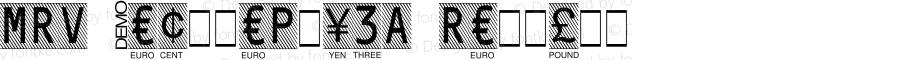 MRV SecurePay3A Regular V3.0.0.0