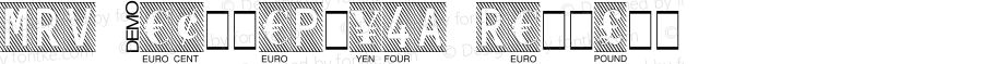 MRV SecurePay4A Regular V3.0.0.0