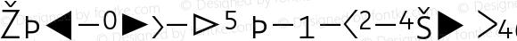 Zwo-Alt-LF w-1-SC-Exp Regular 4.313