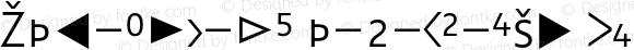 Zwo-Alt-LF w-2-SC-Exp Regular 4.313