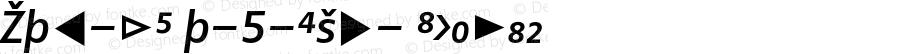 Zwo-LF w-5-Exp- Italic 4.313